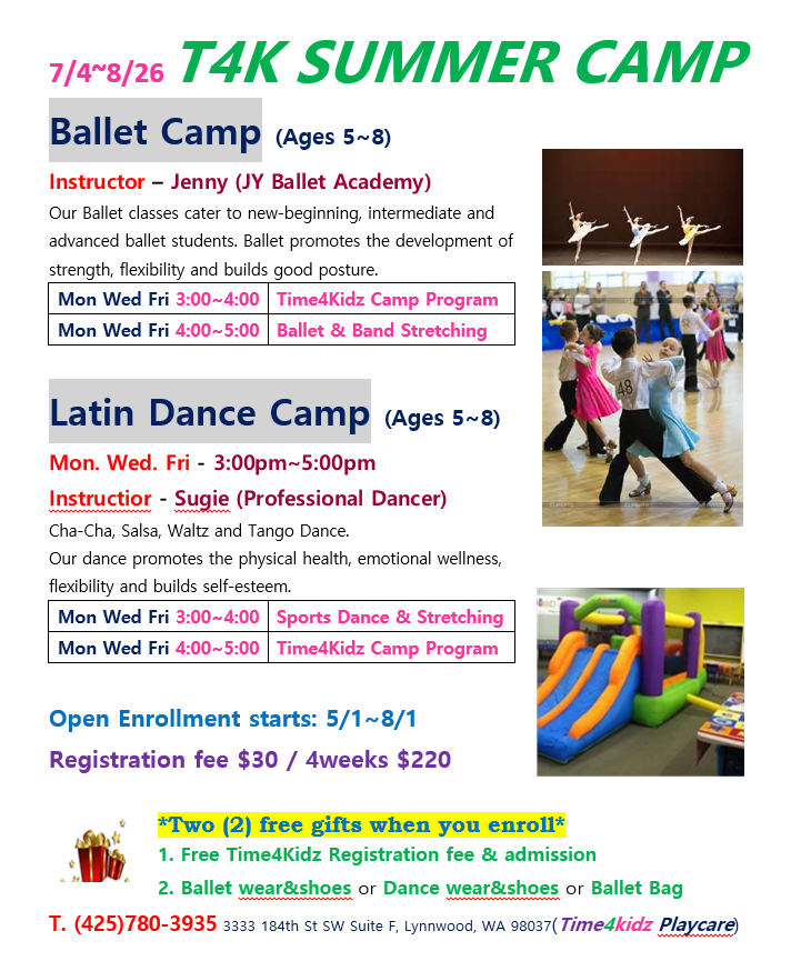 Ballet Summer Camp4257803935.png